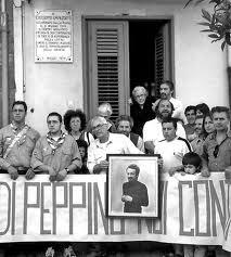 da www.peppinoimpastato.com -