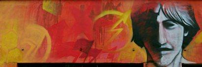s5-murales-quadraro-3