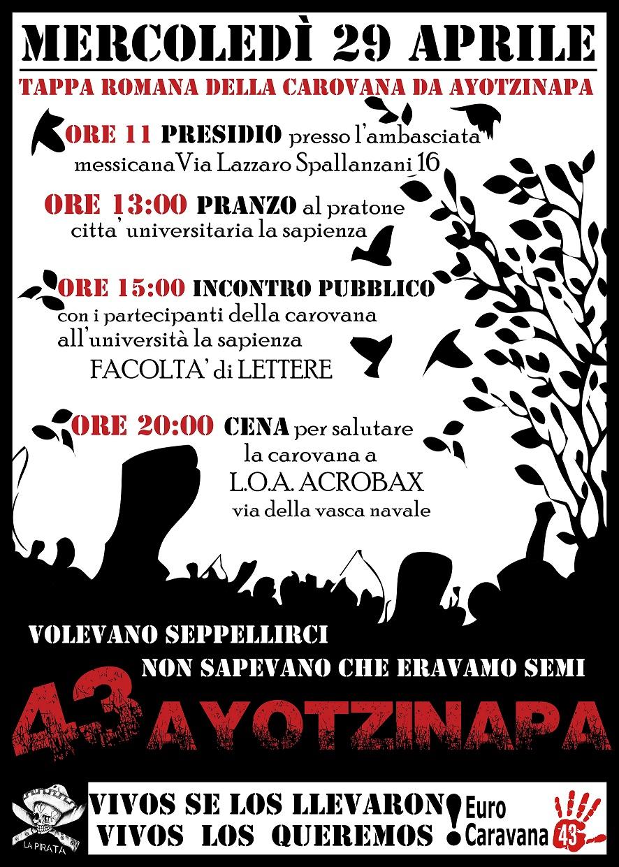 manifesto-29-per-la-rete