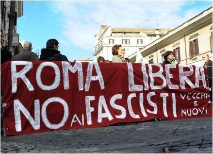 roma-libera