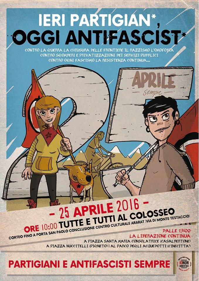 corteo-25-aprile-roma
