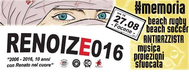 renoize-2016-renato_biagetti-5
